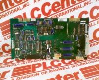 LOUIS ALLIS XT7905