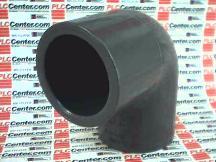 SCEPTOR IPEX ASTM-D2467
