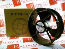 ADDA AK2581HB-AW