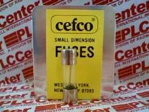 CEFCON 7AG-20