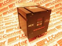 BOSTON GEAR ACX4010-WD