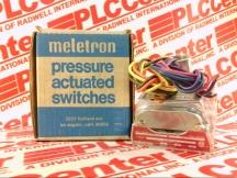 MELETRON 2222-17SS25P