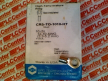 SPC TECHNOLOGY CRS-TO-1010-HT