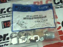 COMPX MFW23058-221