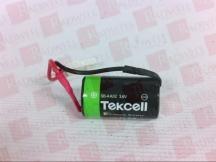 TEKCELL SB-AA02