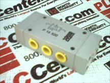 AIRTEC P14520