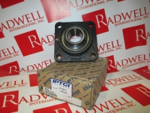 IPTCI BEARINGS UCF20927