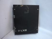 LXE INC 4400L20-CONTROLLER