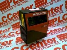 MICROSCAN 041-00113