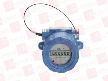 AW GEAR METERS RT-10A