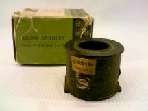 ALLEN BRADLEY 0-0D196