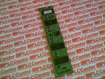 KINGSTON TECHNOLOGY KTC-2428/64-CE