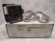 METROLOGIC IS6520-41