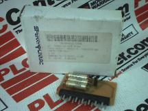 UNISYS 7003180-00