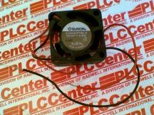 SUNON KD0502PFB28