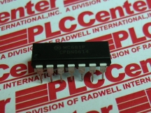 SYMBOL TECHNOLOGIES IC681P