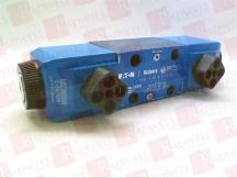 VICKERS DG4V-3-0C-M-U-C6-60