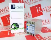 ELECTRONIC NEWS E1540-24VDC/100MA