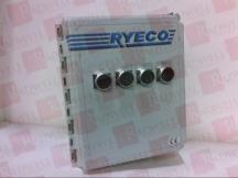 RYECO 20-399-006