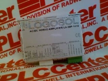 LOGOSOL LS-58P-1210