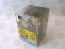 SATRONIC MMI-813.1