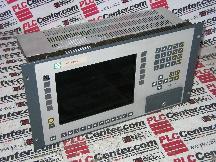LEUKHARDT SYSTEMS 9526063.003