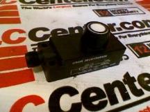 BAUMER ELECTRIC UNDK-30U61/509426