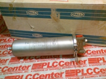 PALL INDUSTRIAL DMS011G16H