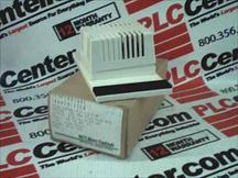 BASYS CONTROLS TCS/1000-T2-1-R