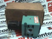 PNEUMATICS R30R-04L