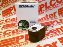 FLUID POWER DIVISION CF4C01