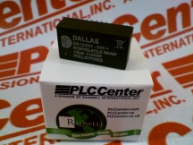 DALLAS SEMICONDUCTER 9908D