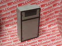 ICE QUBE COOLING SYSTEMS INC IQ150FPW-EX