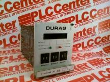 DURAG D-UG-660-20