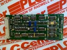 REGEN CONTROLS PPD-Z600