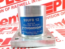 THOMSON INDUSTRIES SSUFB12