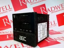 AEC INTERNATIONAL A0535007