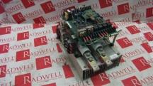 SPANG TC2G5-B-2151C10