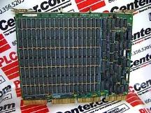CAMINTONN CMV-1000