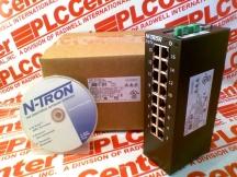 N TRON 316TX-N