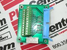 RAPISTAN F0025-00109B