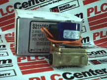 GC VALVES S211GF04N5CG4