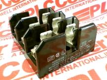 USO J60030-3P