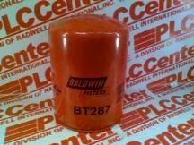 BALDWIN BT287