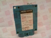 HONEYWELL MICROSWITCH FE-MLS10-A10A