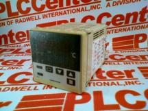 SHIMADEN CO LTD SR62-2I1-90-0300C
