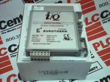 EUROTHERM CONTROLS Q404-3L00