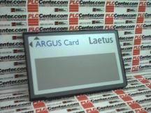 LAETUS SJA-256K5C