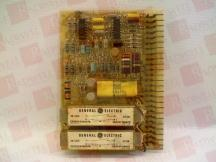 GENERAL ELECTRIC IC3600AVSD1