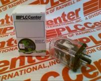 LINE ELECTRIC MK3540